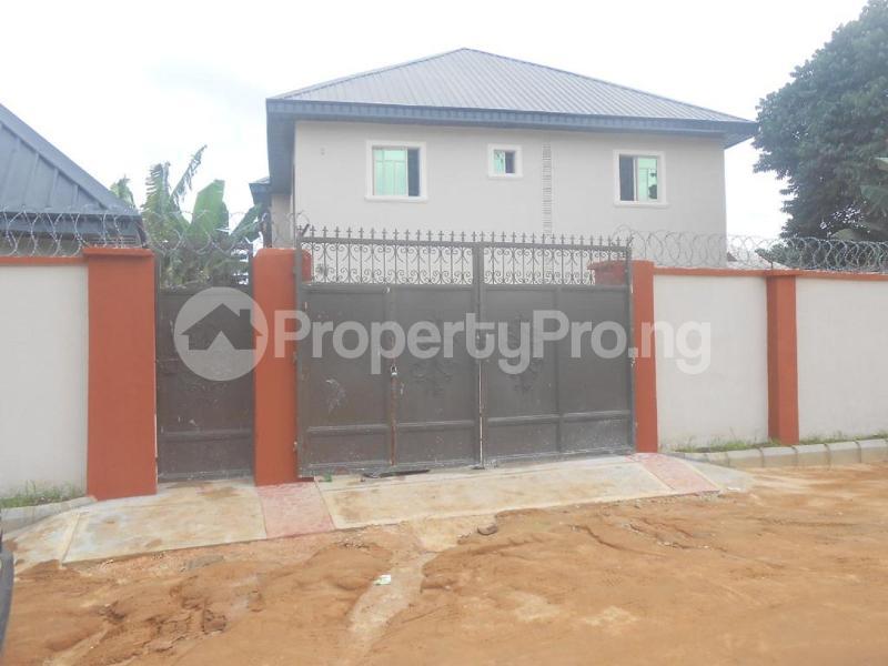 3 bedroom Flat / Apartment for rent UYO Uyo Akwa Ibom - 0