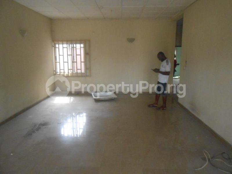 3 bedroom Flat / Apartment for rent UYO Uyo Akwa Ibom - 1