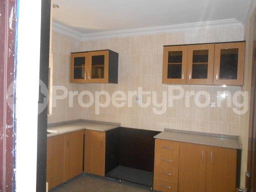 3 bedroom Flat / Apartment for rent UYO Uyo Akwa Ibom - 2