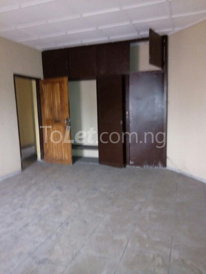 3 bedroom Flat / Apartment for sale Chief Awuse street, Cocain Estate Rumolumeni Port Harcourt Rivers - 4