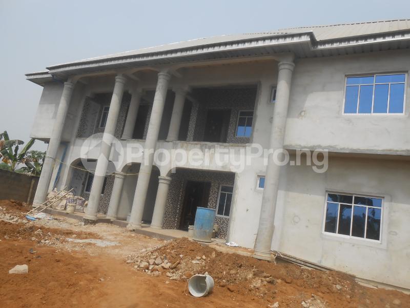 3 bedroom Flat / Apartment for rent . Uyo Akwa Ibom - 0