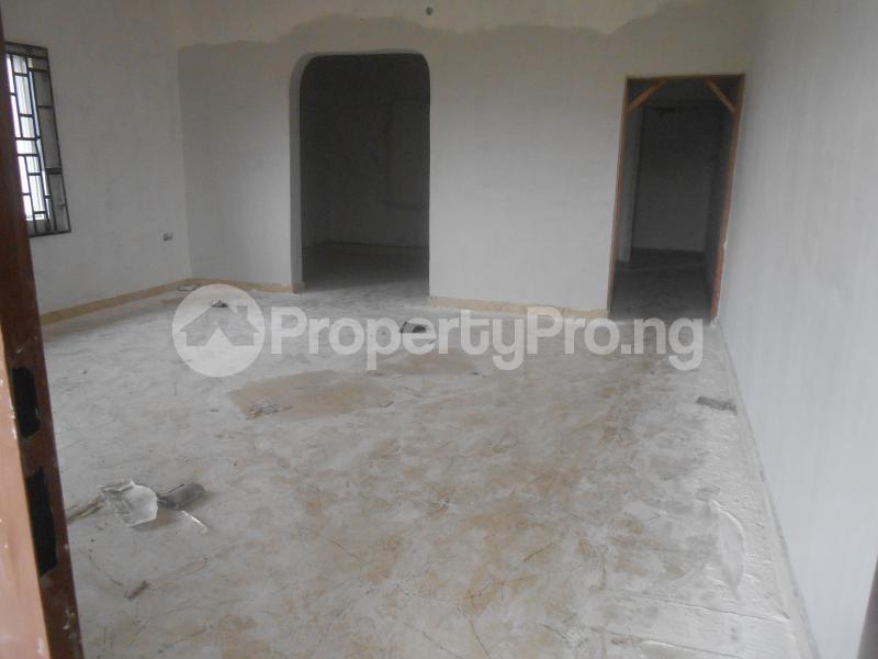 3 bedroom Flat / Apartment for rent . Uyo Akwa Ibom - 1