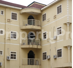 3 bedroom Hotel/Guest House Commercial Property for sale Central Area Abuja - 0