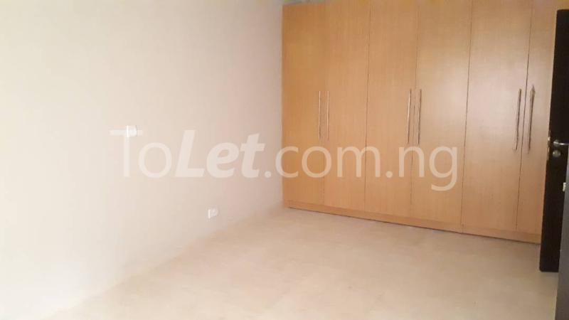 3 bedroom Flat / Apartment for rent - Lekki Phase 1 Lekki Lagos - 6