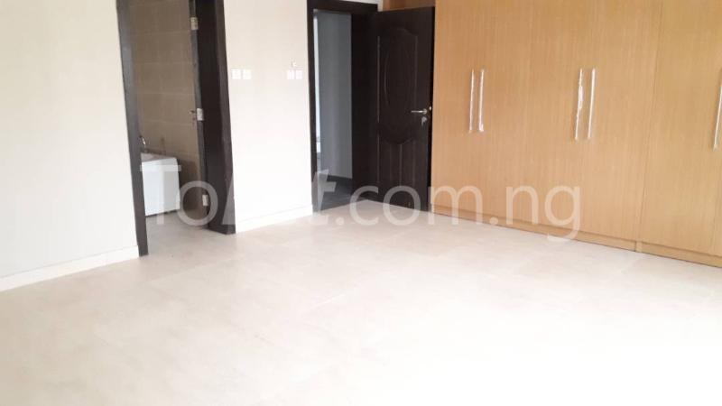 3 bedroom Flat / Apartment for rent - Lekki Phase 1 Lekki Lagos - 10