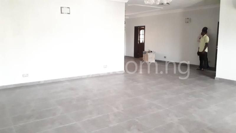 3 bedroom Flat / Apartment for rent - Lekki Phase 1 Lekki Lagos - 2