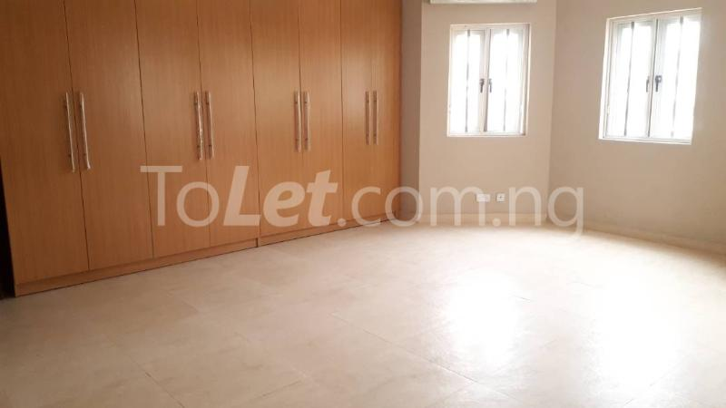 3 bedroom Flat / Apartment for rent - Lekki Phase 1 Lekki Lagos - 9