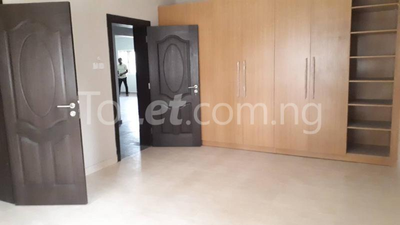 3 bedroom Flat / Apartment for rent - Lekki Phase 1 Lekki Lagos - 7