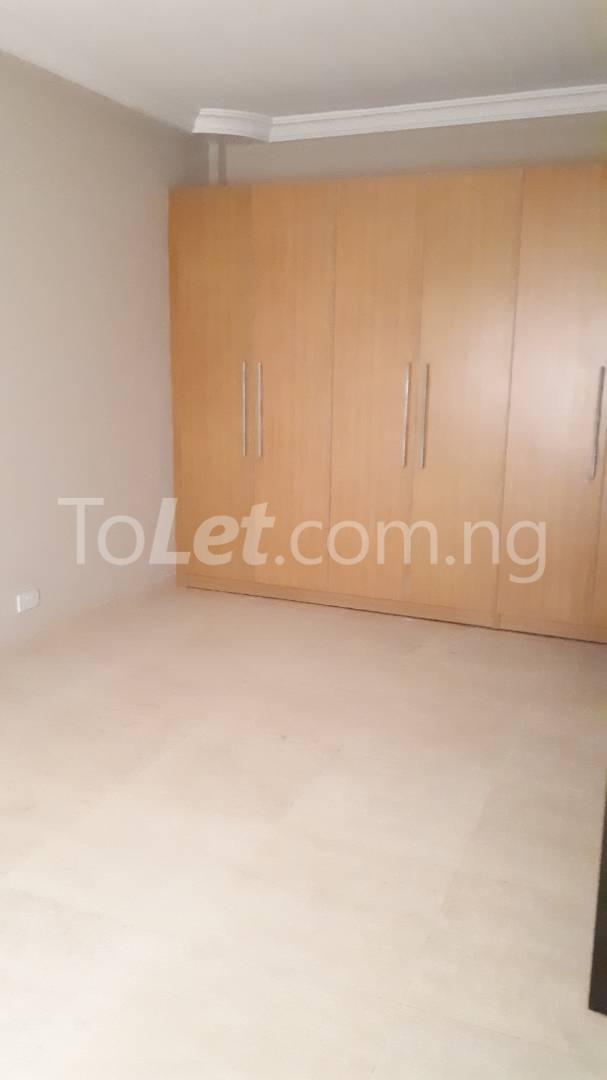 3 bedroom Flat / Apartment for rent - Lekki Phase 1 Lekki Lagos - 8