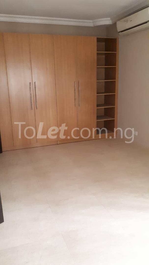 3 bedroom Flat / Apartment for rent - Lekki Phase 1 Lekki Lagos - 5