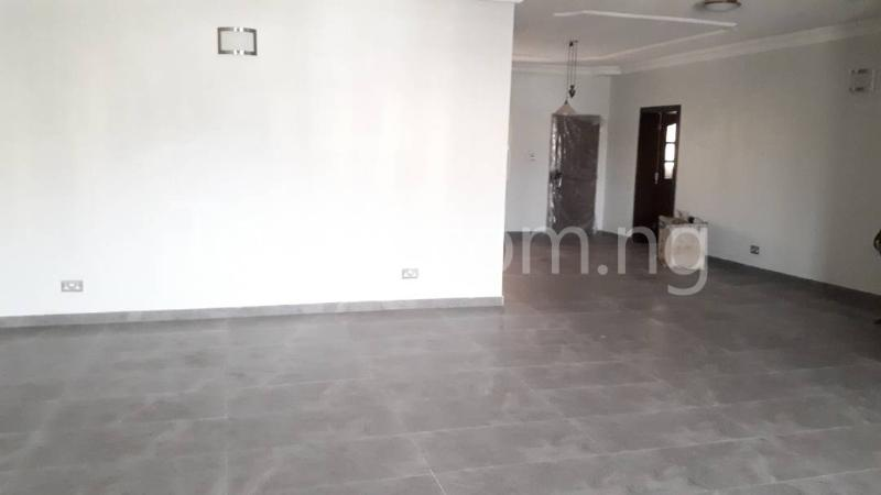 3 bedroom Flat / Apartment for rent - Lekki Phase 1 Lekki Lagos - 1