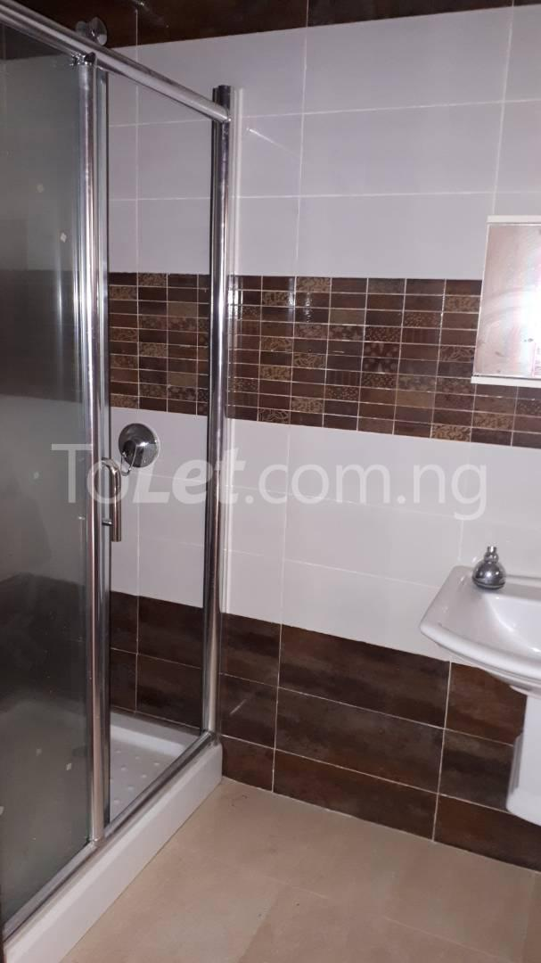 3 bedroom Flat / Apartment for rent - Lekki Phase 1 Lekki Lagos - 13