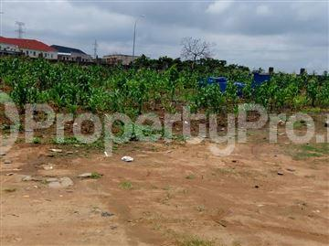 Mixed   Use Land Land for sale Katampe Ext Abuja - 0