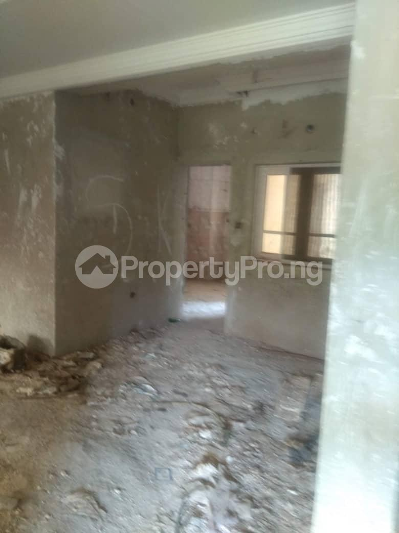 Residential Land Land for sale Mpape II Mpape Abuja - 1
