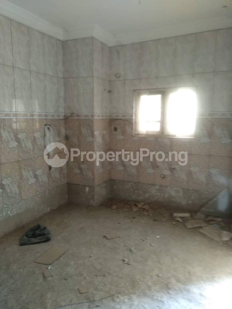 Residential Land Land for sale Mpape II Mpape Abuja - 7