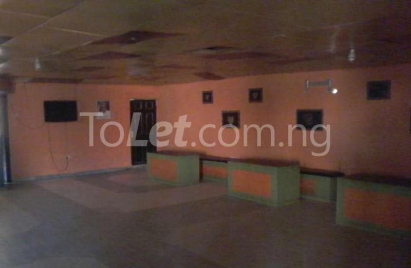 5 bedroom Commercial Property for sale Gwagwalada, Abuja, Abuja Kuje Abuja - 6