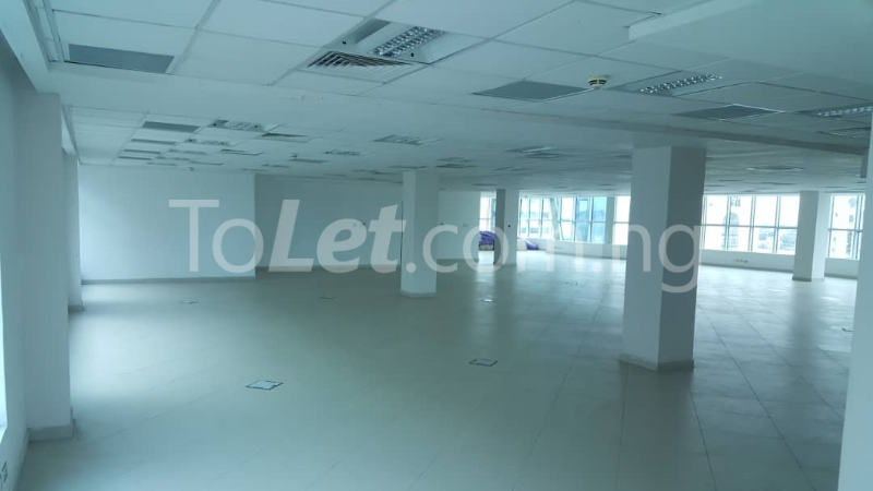 Commercial Property for rent Off Adeyemo Alakija Street Victoria Island Extension Victoria Island Lagos - 11