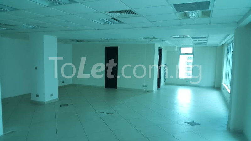 Commercial Property for rent Off Adeyemo Alakija Street Victoria Island Extension Victoria Island Lagos - 4