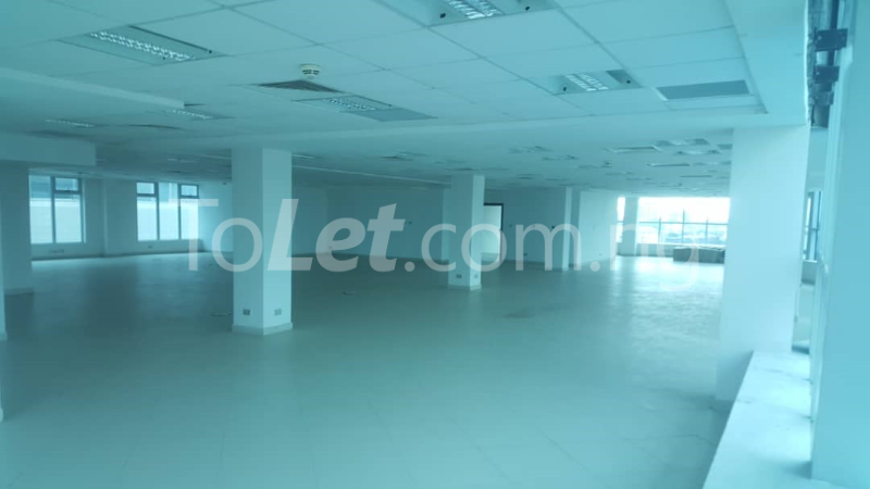 Commercial Property for rent Off Adeyemo Alakija Street Victoria Island Extension Victoria Island Lagos - 7