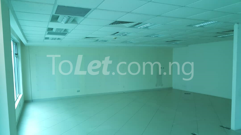 Commercial Property for rent Off Adeyemo Alakija Street Victoria Island Extension Victoria Island Lagos - 9