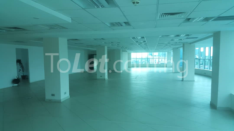 Commercial Property for rent Off Adeyemo Alakija Street Victoria Island Extension Victoria Island Lagos - 15