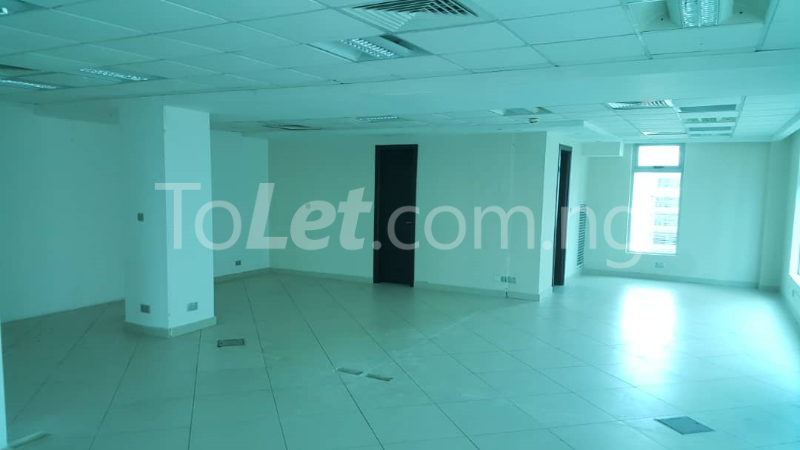 Commercial Property for rent Off Adeyemo Alakija Street Victoria Island Extension Victoria Island Lagos - 5