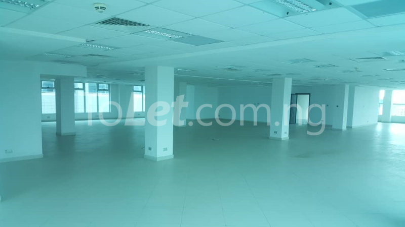 Commercial Property for rent Off Adeyemo Alakija Street Victoria Island Extension Victoria Island Lagos - 8