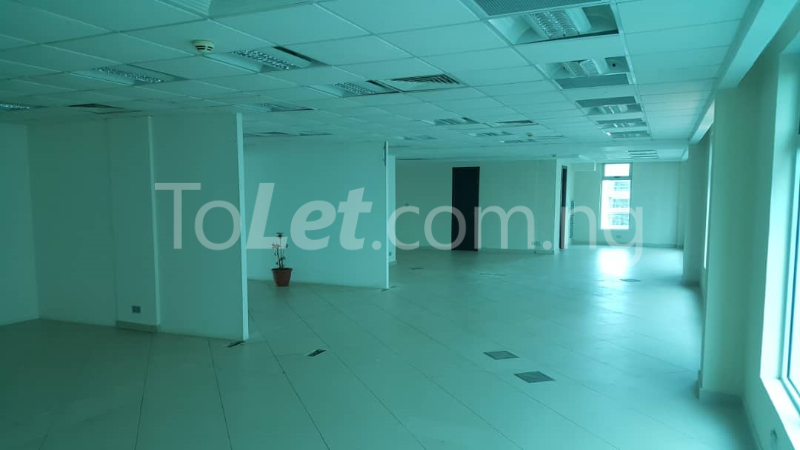 Commercial Property for rent Off Adeyemo Alakija Street Victoria Island Extension Victoria Island Lagos - 6