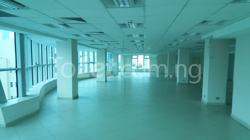 Commercial Property for rent Off Adeyemo Alakija Street Victoria Island Extension Victoria Island Lagos - 2