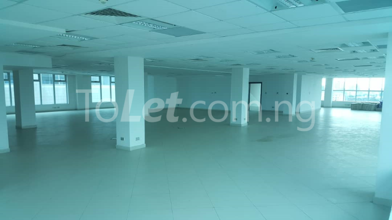 Commercial Property for rent Off Adeyemo Alakija Street Victoria Island Extension Victoria Island Lagos - 13