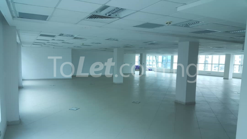 Commercial Property for rent Off Adeyemo Alakija Street Victoria Island Extension Victoria Island Lagos - 10
