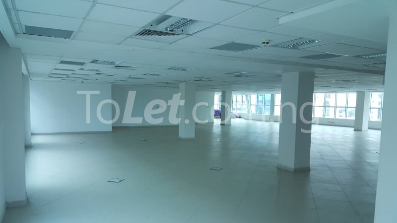 Commercial Property for rent Off Adeyemo Alakija Street Victoria Island Extension Victoria Island Lagos - 14