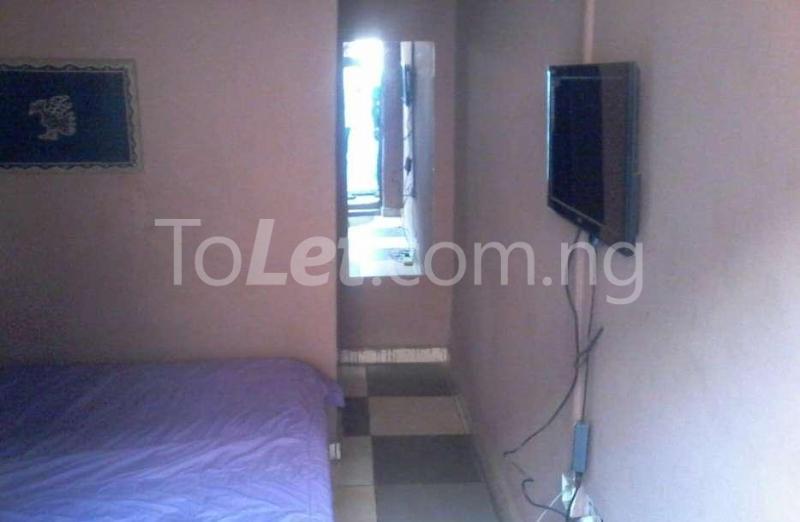 5 bedroom Commercial Property for sale Gwagwalada, Abuja, Abuja Kuje Abuja - 2