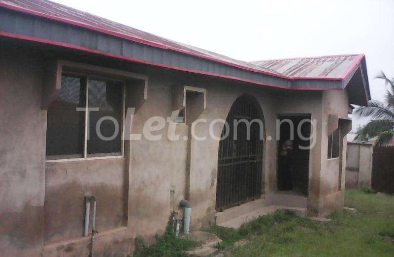 5 bedroom Flat / Apartment for sale Ibadan South West, Ibadan, Oyo Ibadan Oyo - 0