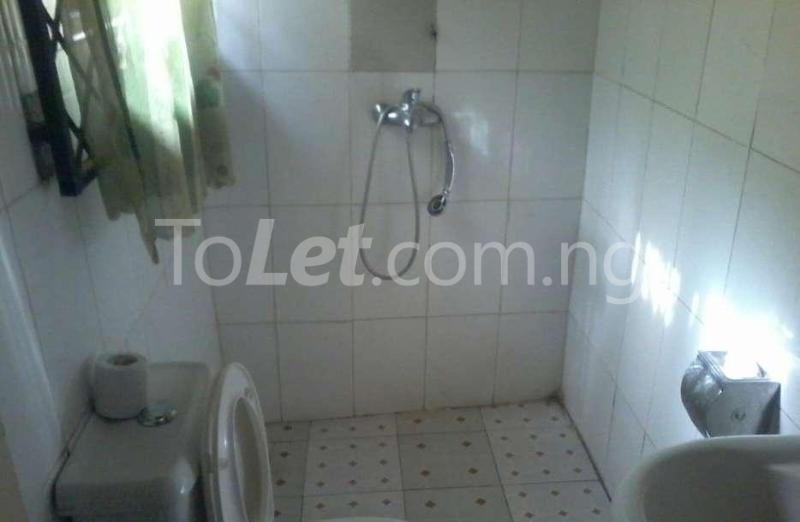 5 bedroom Commercial Property for sale Gwagwalada, Abuja, Abuja Kuje Abuja - 5