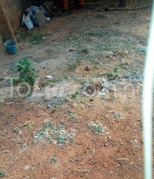 Land for sale kangu olunlade area Ilorin Kwara - 2