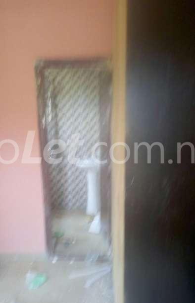 House for rent Enugu North, Enugu, Enugu Enugu Enugu - 6