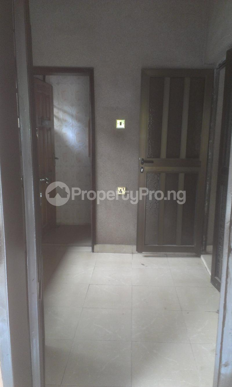 4 bedroom Detached Bungalow House for rent Methodist church area bodija Bodija Ibadan Oyo - 2