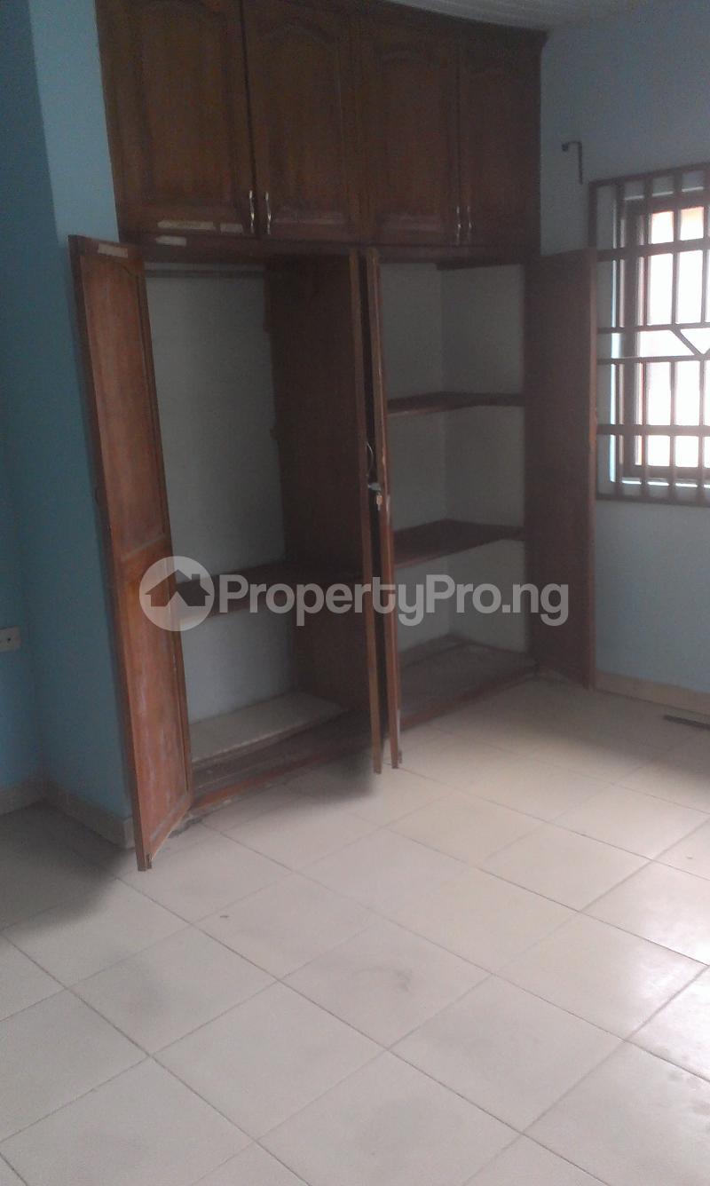 4 bedroom Detached Bungalow House for rent Methodist church area bodija Bodija Ibadan Oyo - 7