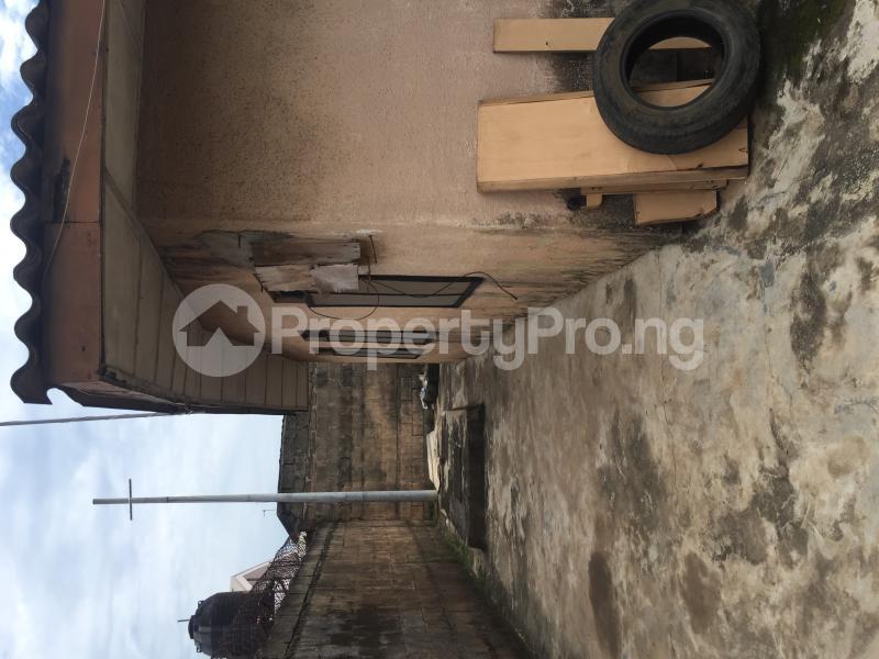 4 bedroom House for sale Close  Satellite Town Amuwo Odofin Lagos - 1