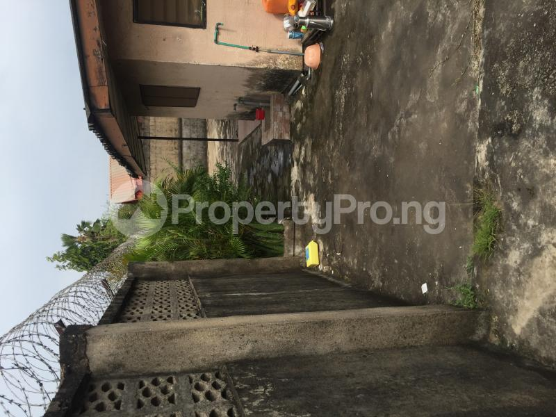 4 bedroom House for sale Close  Satellite Town Amuwo Odofin Lagos - 0