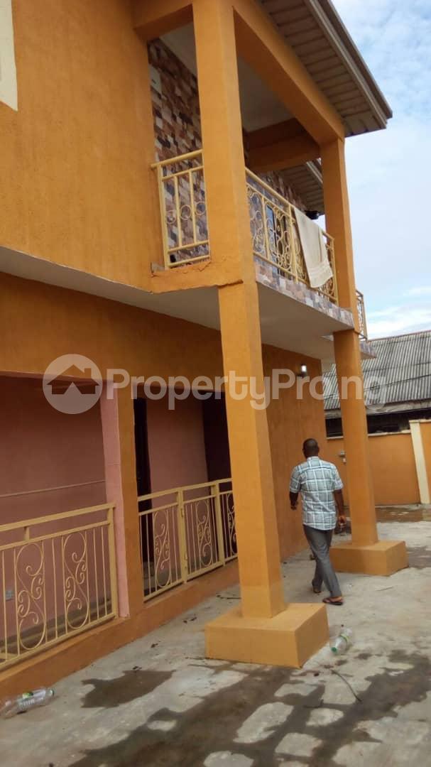 5 bedroom Detached Duplex House for sale Ikorodu igbogbo Lagos Igbogbo Ikorodu Lagos - 3