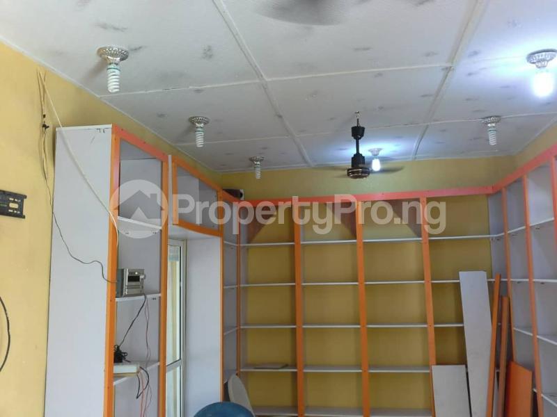 5 bedroom Detached Duplex House for sale Ikorodu igbogbo Lagos Igbogbo Ikorodu Lagos - 1