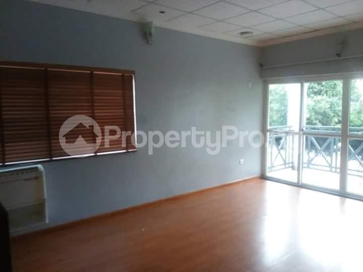 4 bedroom Semi Detached Duplex House for rent Vgc estention  Ajah Lagos - 1