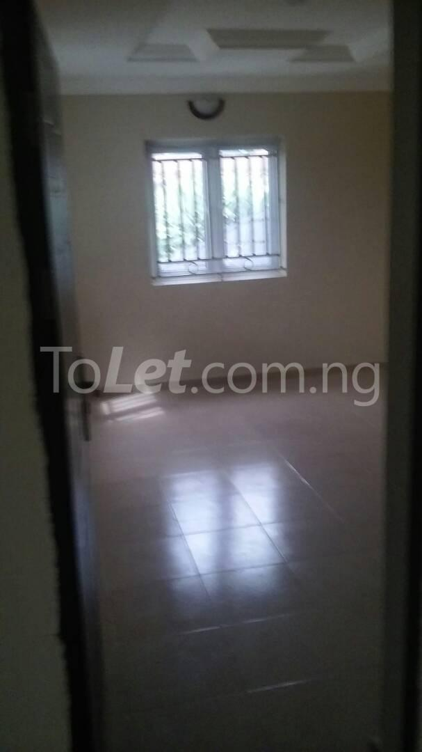 4 bedroom House for rent New Bodija Bodija Ibadan Oyo - 8