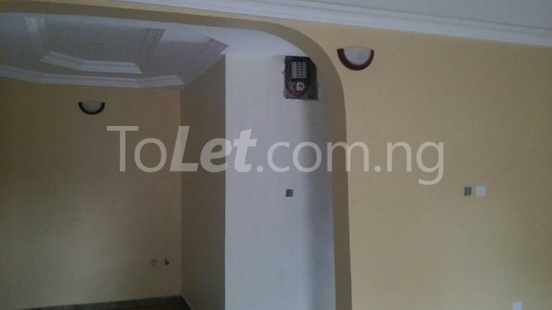 4 bedroom House for rent New Bodija Bodija Ibadan Oyo - 7