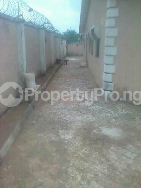 4 bedroom Detached Bungalow House for sale Eyita Ikorodu Ikorodu Lagos - 4