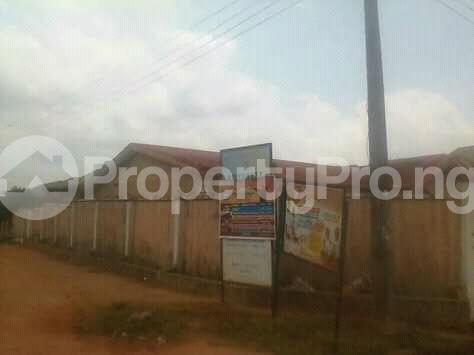 4 bedroom Detached Bungalow House for sale Eyita Ikorodu Ikorodu Lagos - 0