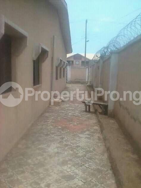 4 bedroom Detached Bungalow House for sale Eyita Ikorodu Ikorodu Lagos - 2
