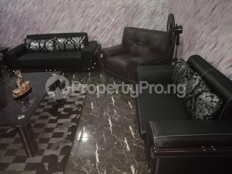 4 bedroom Detached Bungalow House for sale GRA Osogbo Osun - 17